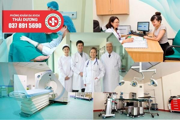 Khí hư bất thường cần được thăm khám và điều trị kịp thời