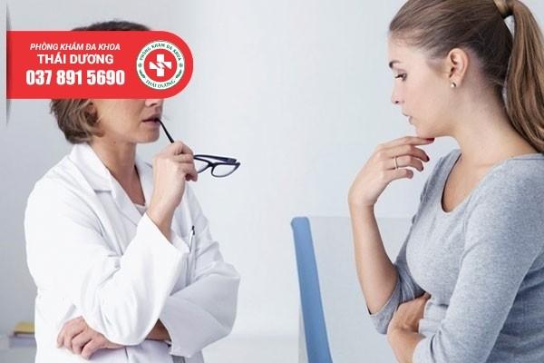 Rong kinh kéo dài ảnh hưởng đến sinh hoạt và sức khỏe của chị em phụ nữ