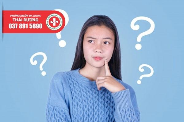 Địa chỉ điều trị u nang buồng trứng an toàn ở Đồng Nai
