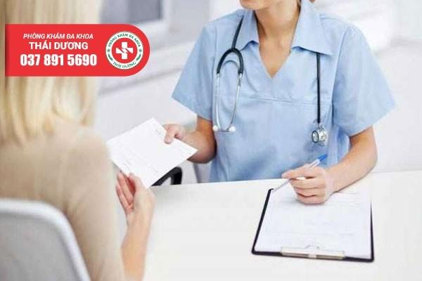 Phá thai bằng thuốc cần được thực hiện dưới sự theo dõi của bác sĩ