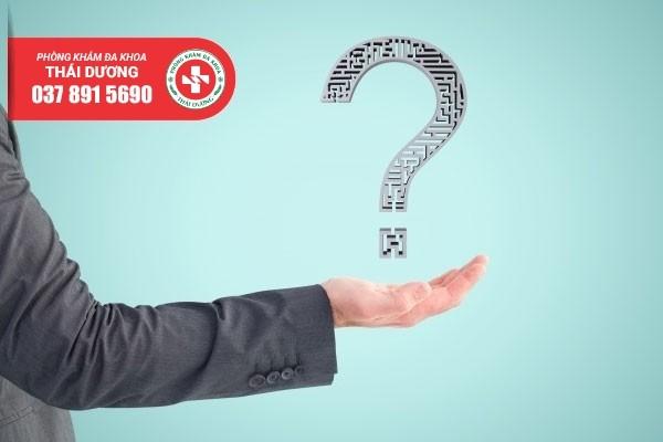 Mắc bệnh trĩ nội cần lưu ý những gì?