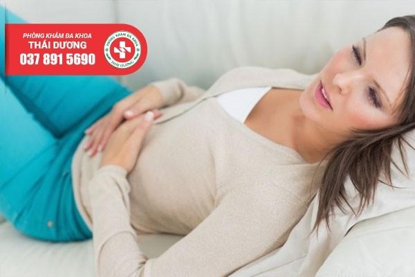 Hút thai không an toàn sẽ gây ra nhiều biến chứng nguy hiểm cho thai phụ